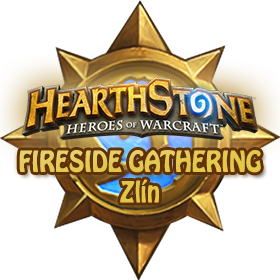 Fireside Gatherings III.